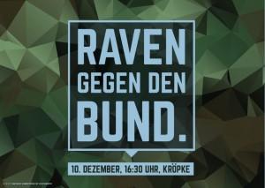 raven_bund